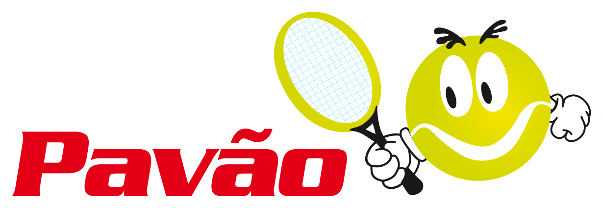 Pavão Tennis